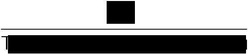 Logo ThomasMAGYAR|Fotodesign