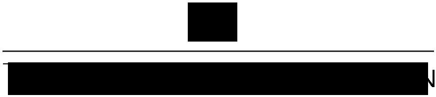 Logo, Fotograf, Thomas MAGYAR | Fotodesign