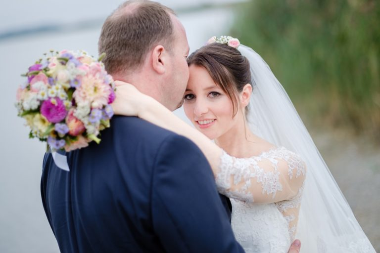 Hochzeitsfotograf Burgenland Nationalpark, Thomas MAGYAR | Fotodesign