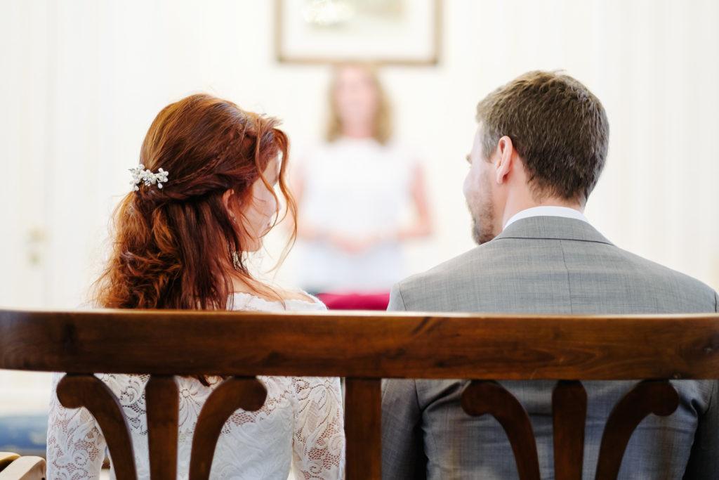 Hochzeitsfotograf Standesamt Baden, Thomas MAGYAR | Fotodesign