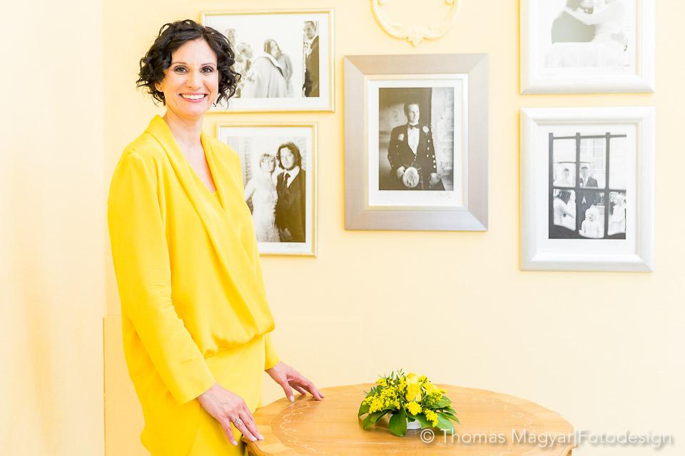 Wedding Planner, Angela Lindner, Hochzeitsfotograf, Thomas MAGYAR | Fotodesign