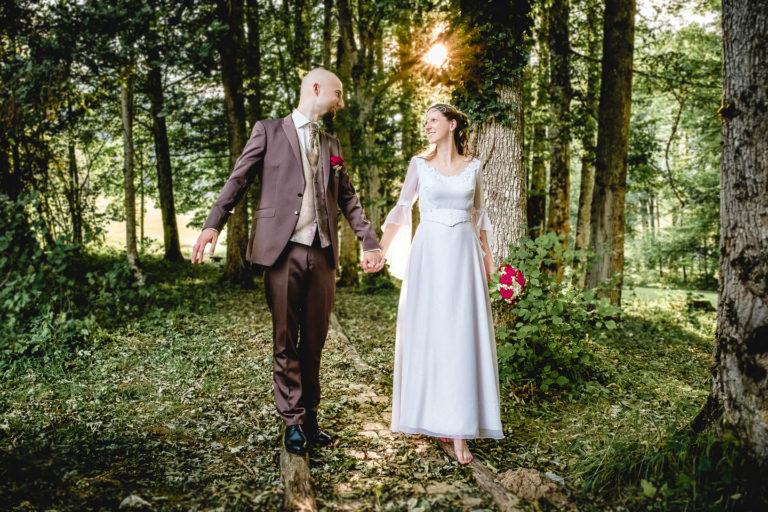 Hochzeitsfotograf Steiermark Schloss Kassegg, Thomas MAGYAR | Fotodesign