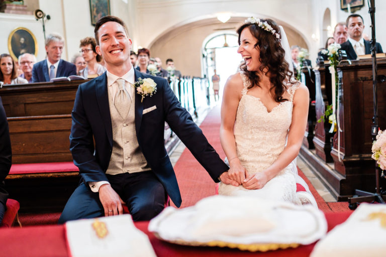 Hochzeitsfotograf, Niederöstereich, Thomas MAGYAR | Fotodesign