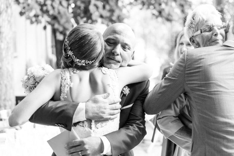 Hochzeitsfotograf, Thomas MAGYAR | Fotodesign
