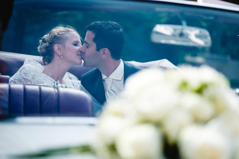Hochzeitsfotograf Baden bei Wien, Thomas MAGYAR | Fotodesign