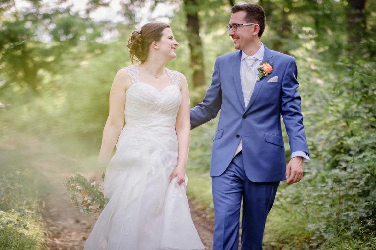 Brautpaarshooting, Hochzeitsfotograf, Niederösterreich, Thomas MAGYAR | Fotodesign