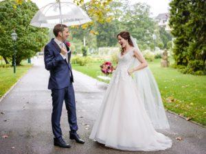 Brautpaarshooting, Hochzeitsfotograf, ThomasMAGYAR|Fotodesign, Baden bei Wien