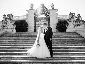 Brautpaarfotoshooting, Hochzeitsfotos Preise, Hochzeitsfotograf Schloss Hof, Thomas MAGYAR | Fotodesign