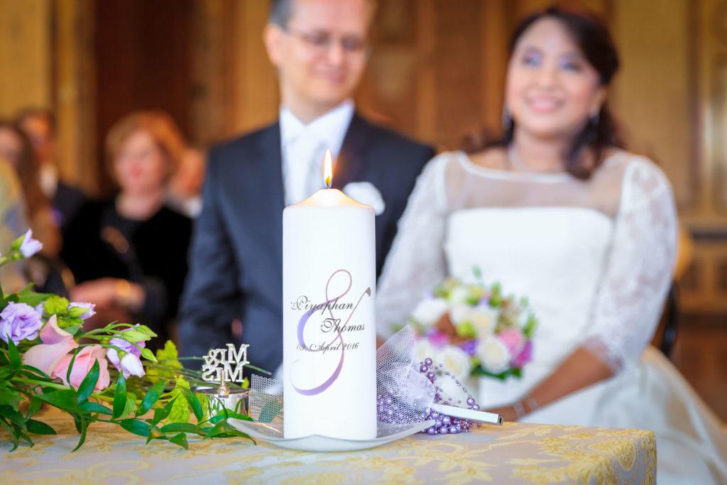 Hochzeitsfotograf Wien Hermesvilla, Thomas MAGYAR   Fotodesign