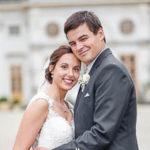 Hochzeitsfotograf Thomas Magyar 2980 - ThomasMAGYAR|Fotodesign