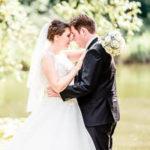 Hochzeitsfotograf Thomas Magyar 5559 - ThomasMAGYAR|Fotodesign