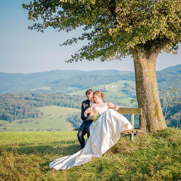 Hochzeitsfotograf, Thomas MAGYAR | Fotograf, Baden bei Wien