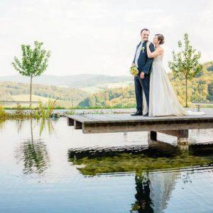 Hochzeitsfotografie, Refugium Hochstrass, ThomasMAGYAR|Fotograf, Thomas Magyar, Baden bei Wien