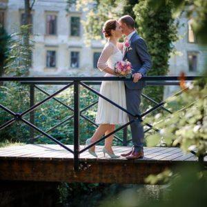 Hochzeitsfotografie, ThomasMAGYAR|Fotograf, Thomas Magyar, Baden bei Wien