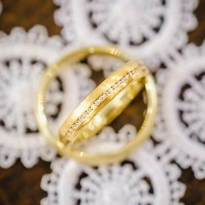 Hochzeitsfotograf, ThomasMAGYAR|Fotograf, Eheringe, Thomas Magyar, Baden bei Wien
