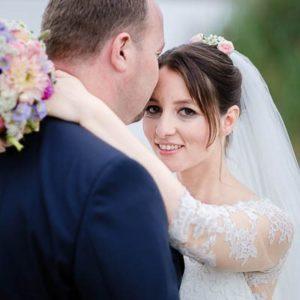 Hochzeitsfotograf, ThomasMAGYAR|Fotograf, Thomas Magyar, Baden bei Wien