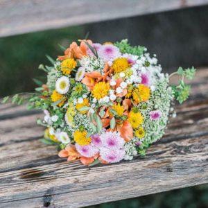 Hochzeitsfotografie, Brautstrauß, ThomasMAGYAR|Fotograf, Thomas Magyar, Baden bei Wien