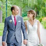 Hochzeitsfotograf Thomas Magyar Fotodesign 0318 - ThomasMAGYAR|Fotodesign