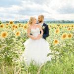 Hochzeitsfotograf Thomas Magyar Fotodesign 1279 - ThomasMAGYAR|Fotodesign