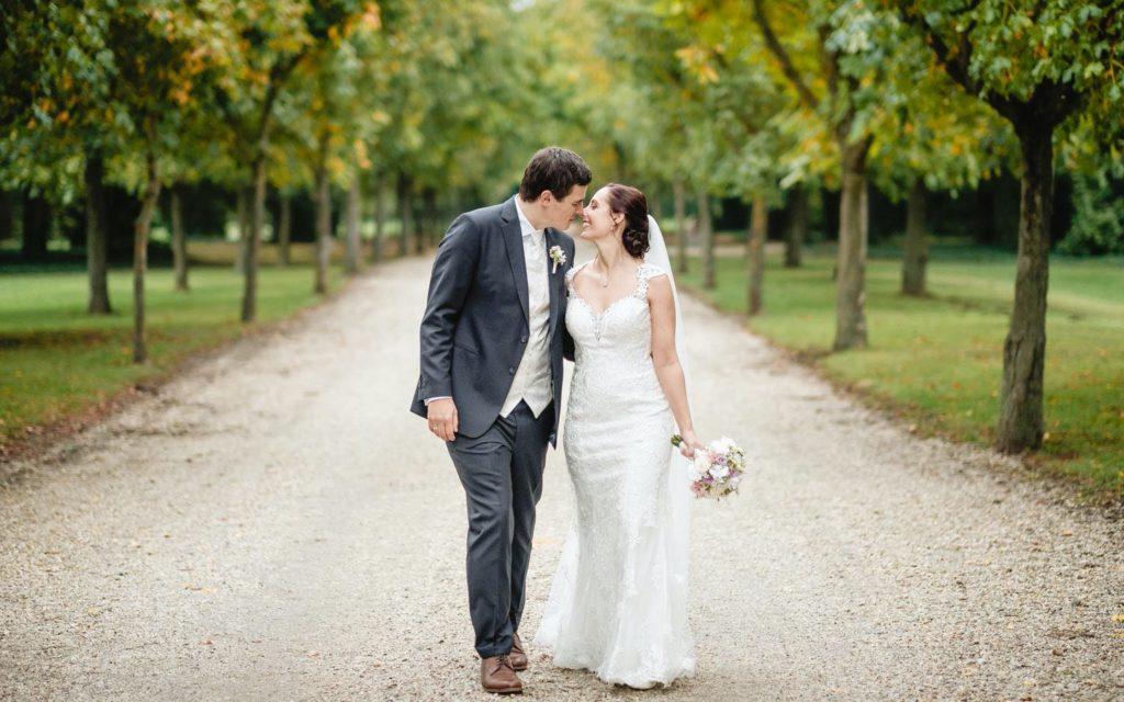 Hochzeit, Fotograf, Thomas MAGYAR |Fotodesign