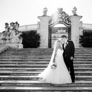 Hochzeitsfotografie, Schloss Hof, ThomasMAGYAR|Fotograf, Thomas Magyar, Baden bei Wien