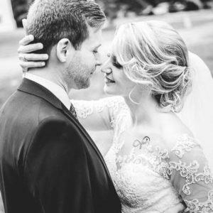 Hochzeitsfotograf, Brautpaar, ThomasMAGYAR|Fotograf, Thomas Magyar, Baden bei Wien