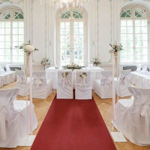 Hochzeitsfotograf, Schloss Hunyadi, Thomas MAGYAR | Fotograf, Baden bei Wien