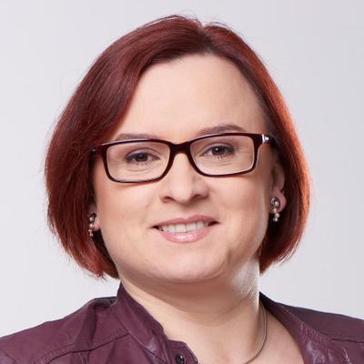 Karin beruflich - ThomasMAGYAR|Fotodesign