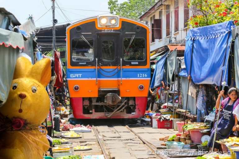 Osterhase Thailand 1024x683 1 - ThomasMAGYAR|Fotodesign