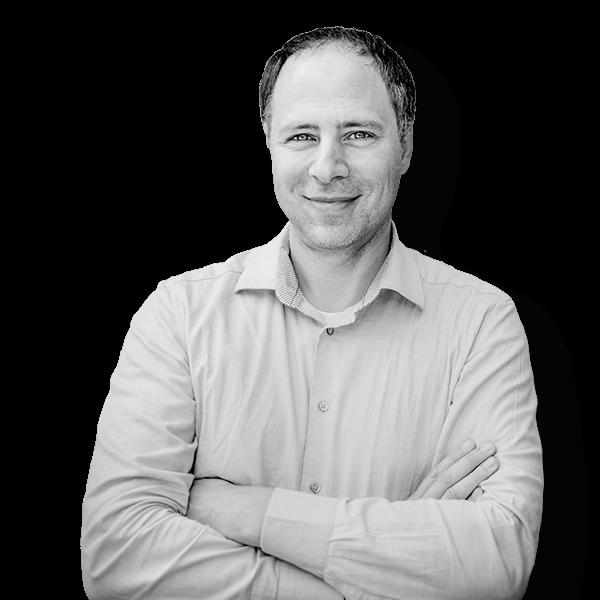 Portrait, Thomas MAGYAR |Fotodesign, Fotograf Baden bei Wien