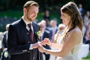 Hochzeitsfotograf Burgenland Schloss Nikitsch, Thomas MAGYAR | Fotodesign