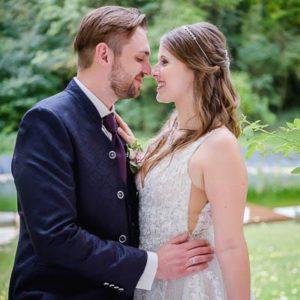 Hochzeitsfotograf-Thomas-Magyar-GFXS2901