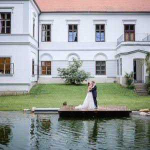 Hochzeitsfotograf-Thomas-Magyar-GFXS2925