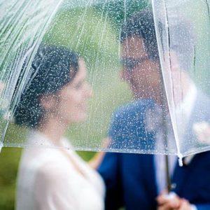 Hochzeitsfotograf-Thomas-Magyar-Nicole-Philipp-by-ThomasMagyar_32112