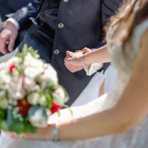 Hochzeitsfotograf-Thomas-Magyar-XTB23750