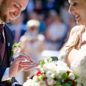 Hochzeitsfotograf-Thomas-Magyar-XTB23762
